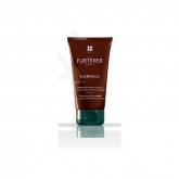 René Furterer Karinga Hydrating Styling Leave In Cream 150ml
