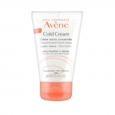 Avene Cold Cream Handcream 50ml