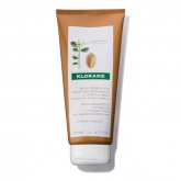 Klorane Ultra Gentle Conditioner With Desert Date 200ml