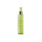 Rene Furterer Naturia Extra Gentle Detangling Spray 150ml