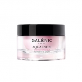 Galenic Aqua Infini Refreshing Cream 50ml