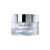 Galenic  Secret D'Excellence The Cream 50ml