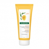 Klorane Nutrition Conditioner With Mango Butter 200ml