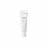 Avene Couvrance Fluid Foundation Correctors Porcelaine 30ml