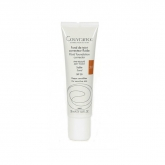 Avene Couvrance Fluid Foundation Correctors Natural 30ml