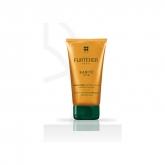 Rene Furterer Karité Nutri Intense Nourishing Shampoo 150ml