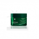 Rene Furterer karité Nutri Intense Nourishing Mask 200ml