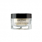 Galenic Confort Supreme Intense Nutritive Night Cream 50ml