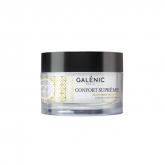 Galenic Confort Supreme Corps Intense Nutritive Balm 200ml