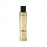 Galenic Confort Supreme Corps Dry Scented Oil 100ml