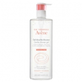 Avene Shower Gel 500ml