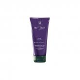 Rene Furterer Lissea Smoothing Shampoo 250ml
