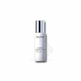 Galenic Secret D'Excellence Serum 30ml
