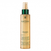 Rene Furterer Okara Blond Blonde Radiance Ritual Brightening Spray 150ml