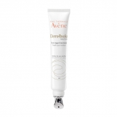 Avene DermAbsolu Youth Eye Contour 15ml