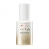 Avene DermaAbsolu Sérum Fondamental 30ml