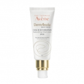 Avene DermAbsolu Redensifying Tinted Cream Spf30 40ml