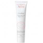 Avene Cicalfate Repair Cream 40ml
