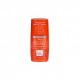 Avene Stick For Sensitive Areas Spf50+  8g