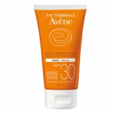 Avene High Protection Cream Spf30 50ml