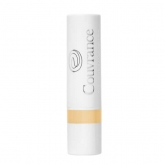 Avene Couvrance Concealer Stick Yellow 3g
