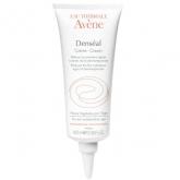 Avene Denseal Cream 100ml