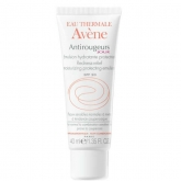 Avene Redness Relief Moisturising Protecting Emulsion Spf20 40ml
