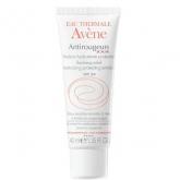 Avene Redness Relief Moisturising Protecting Emulsion Spf20 40ml