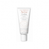 Avene Cicalfate Emulsion Reparadora Post Acto 40ml