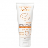 Avene  Very High Protection Mineral Lait Spf 50+ 100ml
