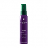 René Furterer Lissea Leave In Smoothing Fluid 125ml