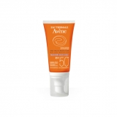 Avene  Emulsion Dry Touch Tinted Spf50+ 50ml