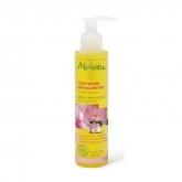 Melvita Milky Cleansing Oil 145ml