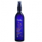 Melvita Orange Blossom Floral Water 200ml