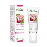 Melvita Plumping Radiance Cream 40ml