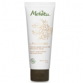 Melvita L Argan Bio Velvet Hand Cream 75ml