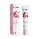 Melvita Fresh Eyes Contour Gel 15ml