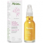 Melvita Rose Hip Oil 50ml