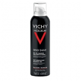 Vichy Homme Anti Irritation Shaving Gel  150ml