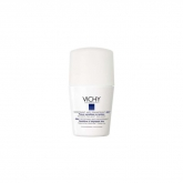 Vichy Anti Perspirant Deodorant Roll On Sensitive Skin 50ml