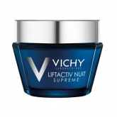 Vichy Liftactiv Complete Anti Wrinkle And Firming Night Care 50ml