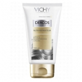 Vichy Dercos Nourishing Cream Conditioner 150ml