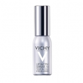 Vichy Liftactiv Serum 10 Eyes And Lashes 15ml