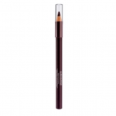 La Roche Posay Respectissime Soft Eye Pencil Black 1g