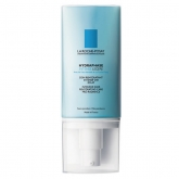 La Roche Posay Hydraphase Light 50ml