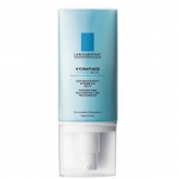 La Roche Posay Hydraphase Intense Rich 50ml