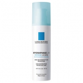 La Roche Posay Hydraphase Uv Intense Light Spf20 50ml