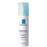 La Roche Posay Hydraphase Uv Rich 50ml