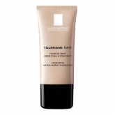 La Roche Posay Toleriane Teint Water Cream Foundation 01 30ml