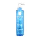 La Roche Posay Make Up Remover Micellar Water Gel 195ml